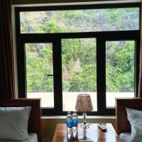 Starlet Hotel Phong Nha