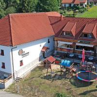 Apartments - bungalows Eder