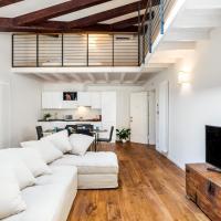 Punta della Dogana Luxury Suites by Bricola Apartments