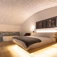 Design Loft Corte Kalister