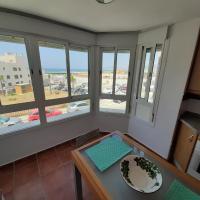 Bravo Tarifa Spain Apartments