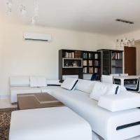 Lux Maisonette Apartment at Athens Seaside Riviera
