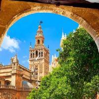 Hub Hostel Seville