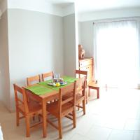 Residenza LUNA F