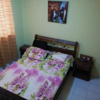 Comfy Private Room near to the airport