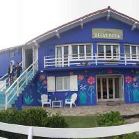 Hosteria Belvedere