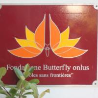 Butterfly B&B, Hotel in Castrocaro Terme e Terra del Sole
