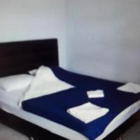 COZMINA APART HOTEL