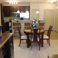 2 bdrm Lake Norman Davidson Huntersville New Special Pricing