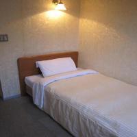 Ichinoseki - Hotel / Vacation STAY 40552