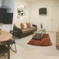 Evdi s Apartments