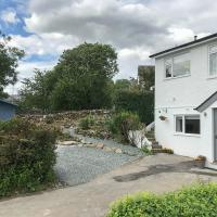 Angle Tarn Cottage