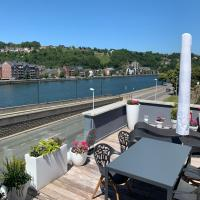Meuse View