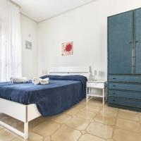 Apartments Bed Abate