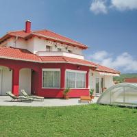 Holiday home Gyenesdiás 45 with Outdoor Swimmingpool