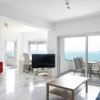 Panoramic Seaview Luxury 2 Bedroom Apartment