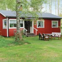 Holiday home Sandvadet Brevik Karlsborg II