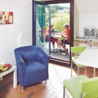 Apartment Vielsalm 228
