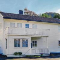 Holiday Apartment Seimsfoss 09