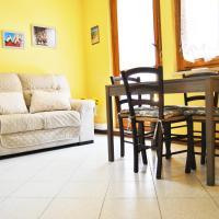 Cagliari Sun Apartment