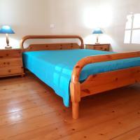 Ermoupoli, Syros Annaelle's Apartment