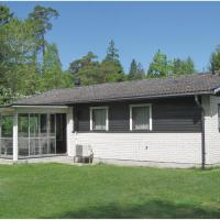 Holiday home Gotlands Tofta 38