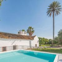 Five-Bedroom Holiday Home in La Campana, Sevilla
