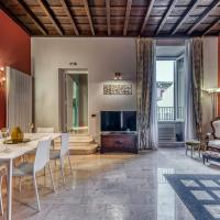 Exclusive Apartment in Pantheon - Cesar Home
