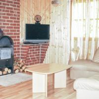 One-Bedroom Holiday Home in Heidesee OT Streganz