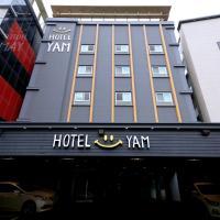 Hotel Yam