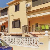 Studio Apartment in Oliva
