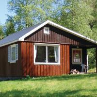 Holiday home Tingvatn Lokeli Hyttegrend Nr. II