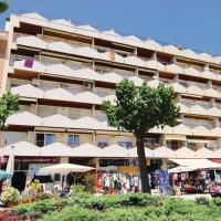 Two-Bedroom Apartment in Pineda de Mar