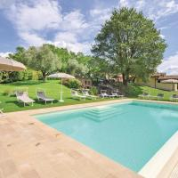 Holiday Home Villa Belvedere 09