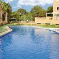 Apartment C/Era del Fumaor 11,apt 37 p.