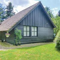 Two-Bedroom Holiday Home in Zelhem
