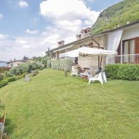 Holiday Home Sarnico -BG- with Fireplace XII
