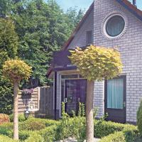 Holiday home Delden