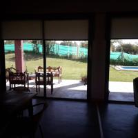 Wine Residence