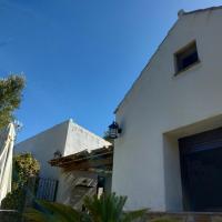 Only Tarifa 6 Ref. Villa Manuela