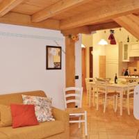 Holiday Apartment Casa Medici 01