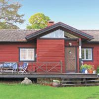 Holiday home Plintsberg, Backåkersv. Tällberg