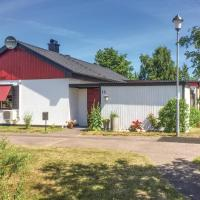 Holiday home Borgholm 45