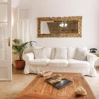 Five-Bedroom Holiday Home in Arenys de Nar