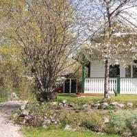 0-Bedroom Holiday Home in Vimmerby