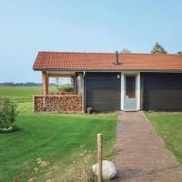Two-Bedroom Holiday Home in Beilen