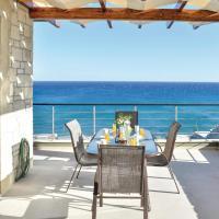 Three-Bedroom Holiday Home in Heraklion