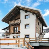 Fortune apartments Livigno - IDO03512-DYC