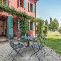 Country House Antica Vigna