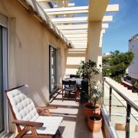 Two-Bedroom Apartment in El Campello